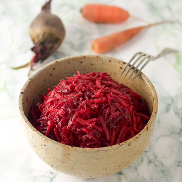 beet-and-carrot-salad-2